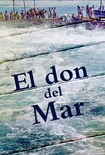 El don del mar