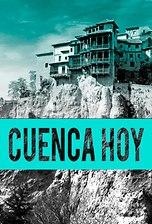 Cuenca hoy