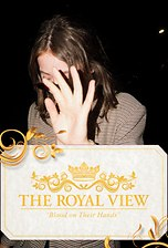 The Royal View: Blood on Their Hands