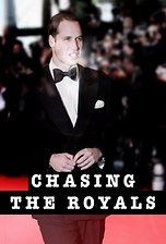 Chasing the Royals