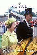 Royal Recipes: Day At The Races