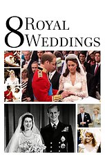 Eight Royal Weddings