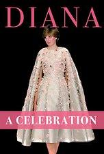 Diana: A Celebration