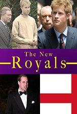 The New Royals