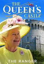 New! The Queen's Castle: The Ranger