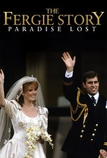 The Fergie Story: Paradise Lost