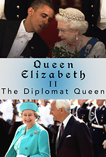 Elizabeth II, the Diplomat Queen