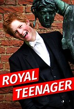 Royal Teenagers