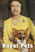 Royal Pets