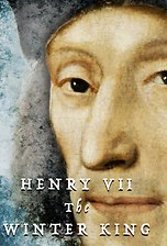Henry VI: The Winter King