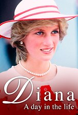 Diana: A Day In the Life