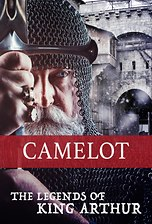 The Legends Of King Arthur: Camelot
