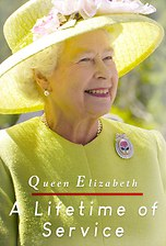 Queen Elizabeth: A Lifetime of Service