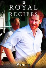 Royal Recipes: Spice