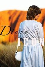 Diana: Icon