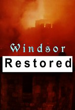 Windsor Restored