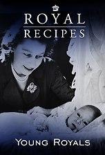 Royal Recipes: Young Royals
