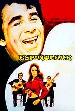 Españolear