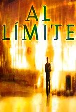 Al límite