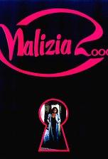 Malicia 2000