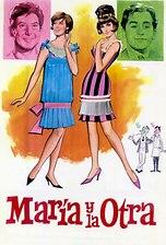 María y la otra