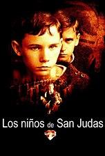 Los niños de San Judas