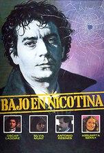 Bajo En Nicotina