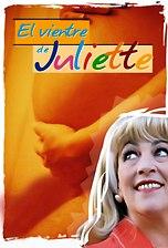 El vientre de Juliette