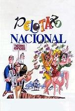 Pelotazo nacional