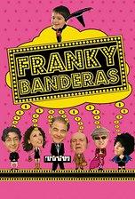 Franky Banderas