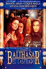 La leyenda de Balthasar el Castrado
