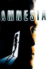 Amnesia (1996)