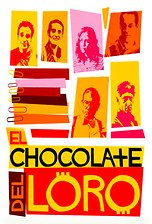 El chocolate del loro