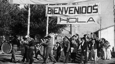 Año 1954