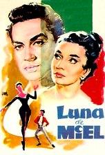 Luna De Miel (1958)
