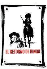 El retorno de Ringo