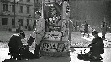 Años 1941-1942