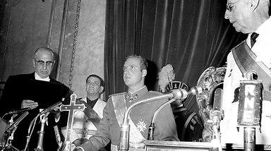 Año 1975
