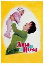 Ama Rosa