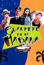 Cuarteto de La Habana