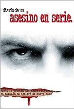 Diario De Un Asesino En Serie