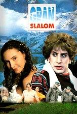 Gran slalom