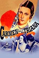 Carmen la de Triana