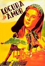 Locura de amor