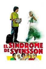 El síndrome de Svensson