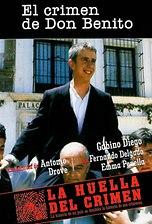 La huella del crimen: El crimen de Don Benito
