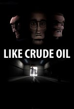 Like crude oil