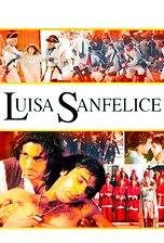 Luisa Sanfelice. 1ª Parte.