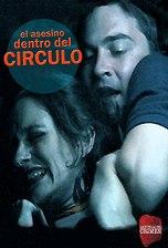 La huella del crimen: El asesino dentro del círculo
