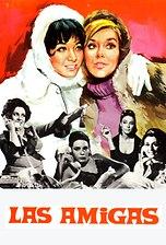 Las amigas (1969)